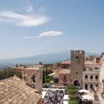 visita taormina