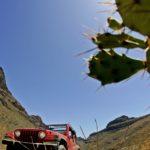 jeep tour sicilia
