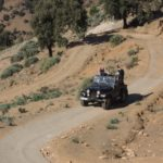 etna jeep tour 4x4